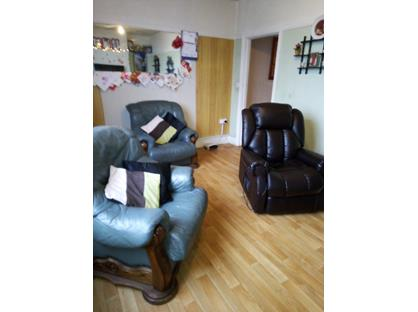 Room in a Shared Flat, Pinner Road, HA2