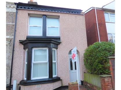 2 Bed End Terrace, Wordsworth Street, L20