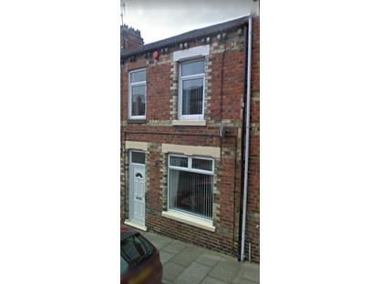 4 Bed Terraced House, Gibson Street, DL14