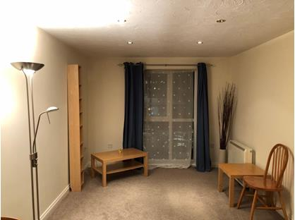2 Bed Flat, West Norwood, SE27