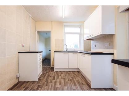 3 Bed Terraced House, Lloyd Street, CF34