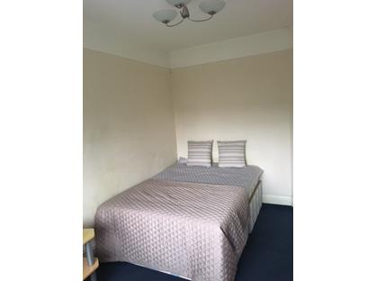 Room in a Shared House, Rosebank Way, W3