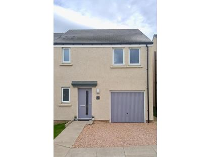 3 Bed Semi-Detached House, Bell Gardens, PH2