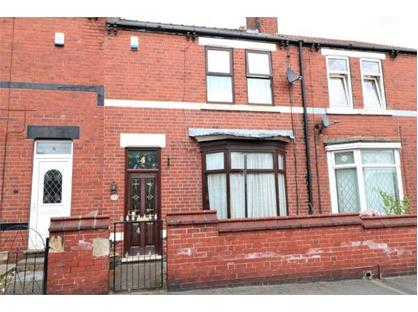2 Bed Terraced House, Auckland Road, S64