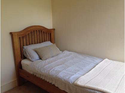 Room in a Shared House, Prestwood Road, WV11
