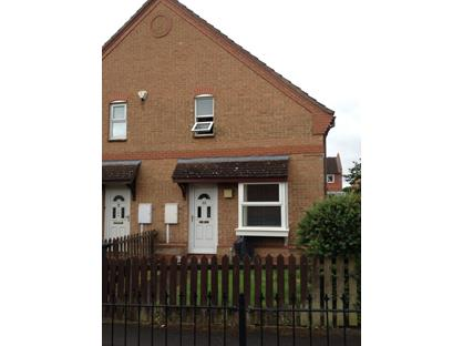 1 Bed Semi-Detached House, Home Orchard, BS37