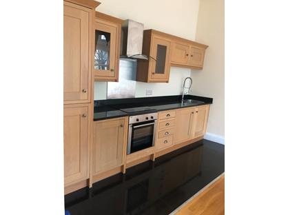 1 Bed Flat, Westgate Apartments, NP20