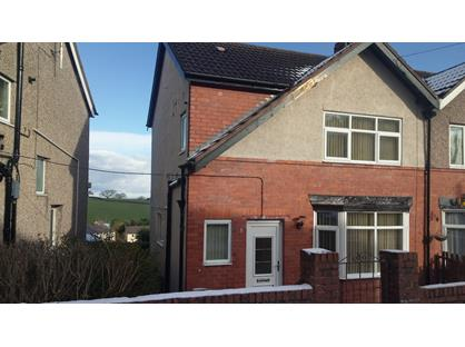 2 Bed Semi-Detached House, Springfields, CH8