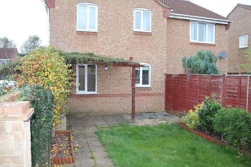 Private Property Chippenham Rent