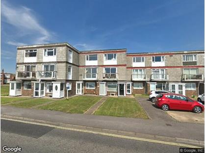 2 Bed Maisonette, Wohburn Court, PO13