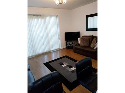 Room in a Shared Flat, Jeremiah Rd, WV10