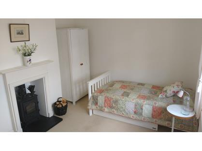 Room in a Shared House, Keswick Road, BH5