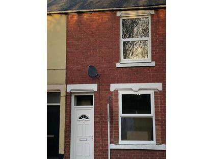 2 Bed Terraced House, High Street, DL17