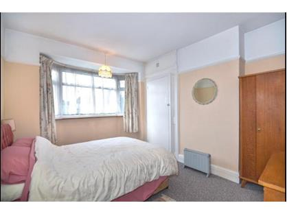Room in a Shared House, Cannon Lane, HA5