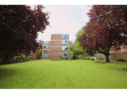 2 Bed Flat, Teddington, TW11
