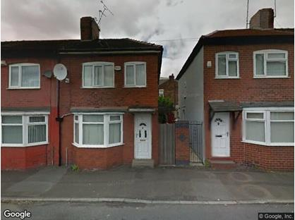 3 Bed Terraced House, Borough Road, M50
