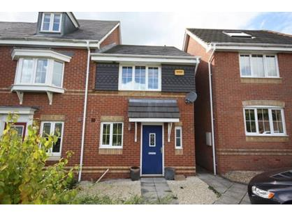 2 Bed End Terrace, Thyme Avenue, PO15