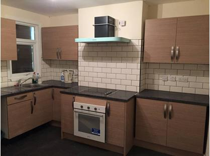 4 Bed Terraced House, Brunswick Crescent, N11
