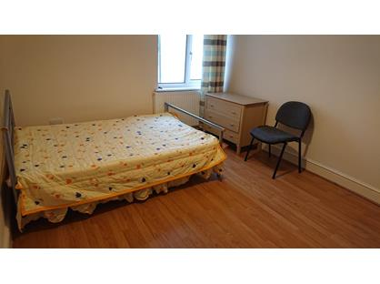 Room in a Shared Flat, High Road, UB10