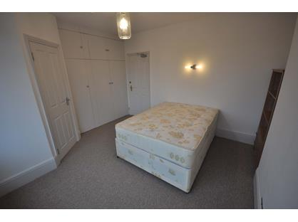 Room in a Shared House, New Haw Road, KT15