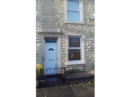 2 Bed Terraced House, Hayhurst Street, BB7