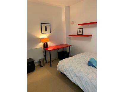Room in a Shared Flat, Centrillion Point, CR0
