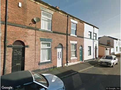 2 Bed Terraced House, Cottam Street, BL8