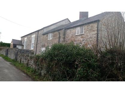 3 Bed Detached House, Llyn-Y-Pandy, CH7