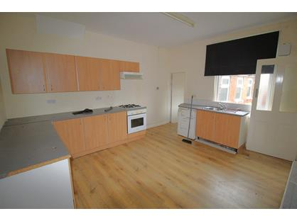 3 Bed Terraced House, Johnson Street, DL14