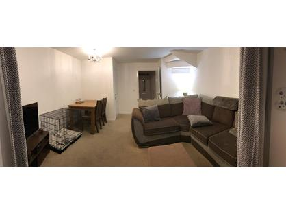 Room in a Shared House, Northumbrian Way, NE12