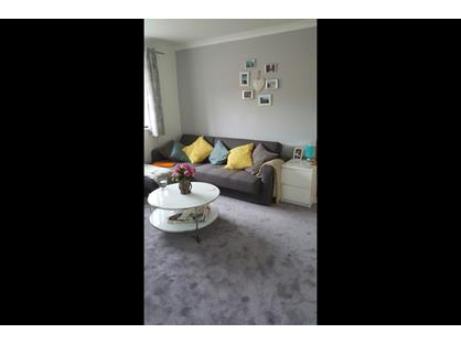 1 Bed Flat, Knaves Hollow, HP10