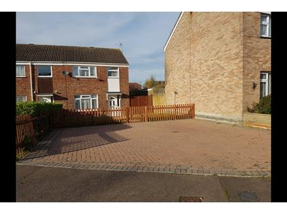 3 Bed Semi-Detached House, Field Close, RH15