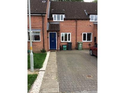 1 Bed Terraced House, Deerhurst Place, GL2