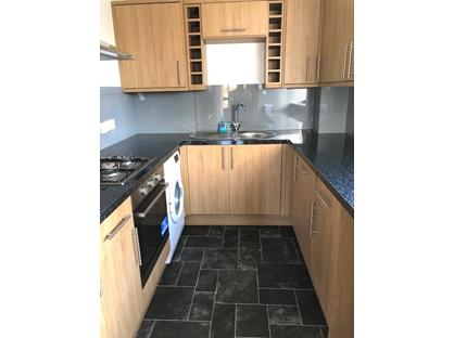 2 Bed Flat, Homefield Park, SM1