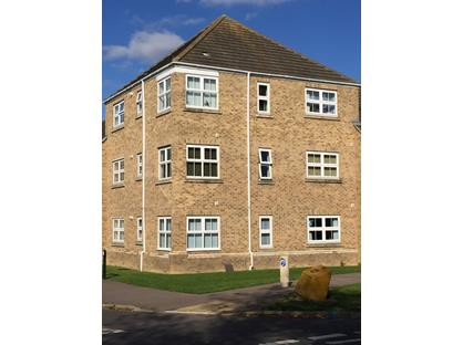 2 Bed Flat, Beevor Court, PE28