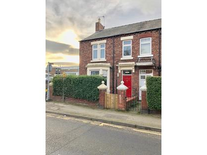 3 Bed Semi-Detached House, Romanby Road, DL7