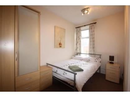 Room in a Shared House, North Parade, LN1