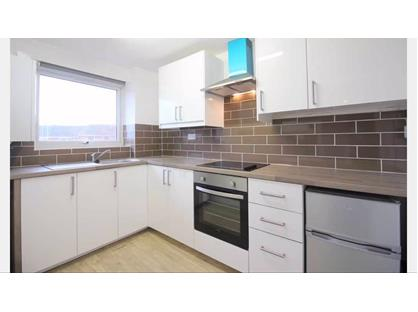 1 Bed Flat, Cranston Close, UB10