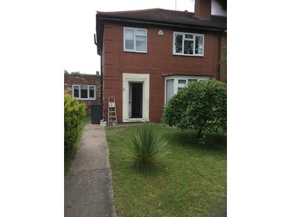 3 Bed Semi-Detached House, Attlee Ave, DN11