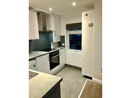 1 Bed Flat, Hornbeams, CM20