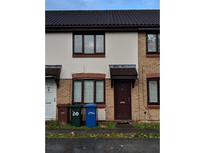 2 Bed Terraced House, Roman Way, OX26
