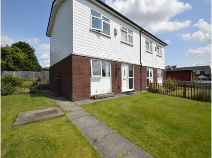 3 Bed Semi-Detached House, High Gate Lane, M38