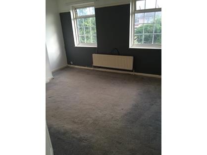 1 Bed Terraced House, Hunters Grove, UB3