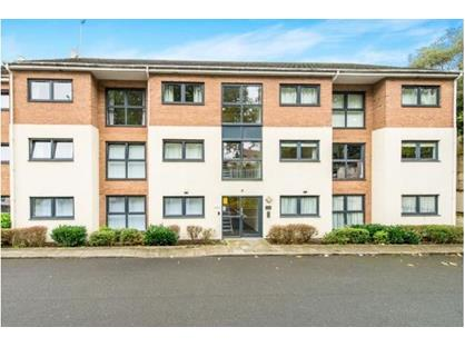 2 Bed Flat, Lowbridge Court, L19