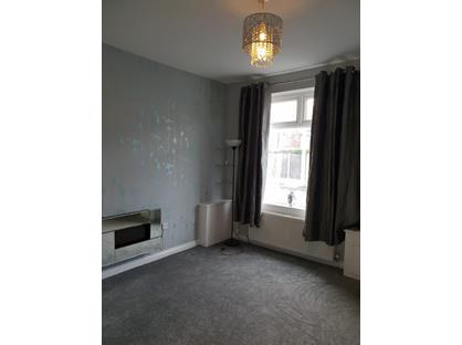 2 Bed Terraced House, Lichfield Avenue, SK5