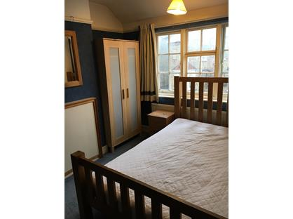 Room in a Shared House, Walford Road, UB8