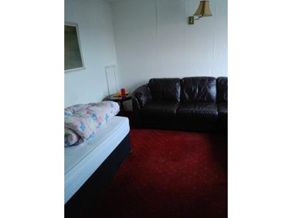 Room in a Shared Flat, Kirkton Avenue, G13