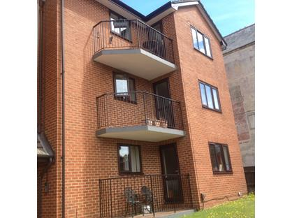 2 Bed Flat, Wentworth Drive, BH18