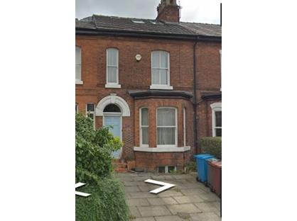 5 Bed Terraced House, Chequers Road, M21