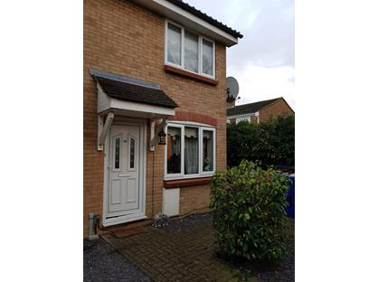 2 Bed Semi-Detached House, Roman Way, OX26